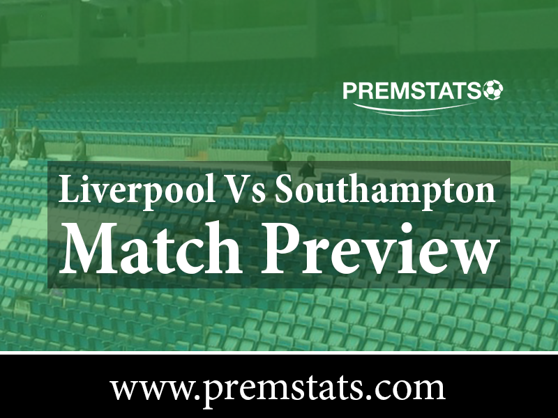 liverpool vs southampton - photo #35